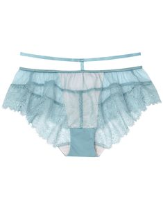 Funny Womens Panties CafePress Show Steer Thong Underwear