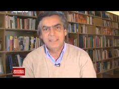 """Mainardi avisou: """"Lula já está com um pé na cadeia e Dilma vai cair"""""""