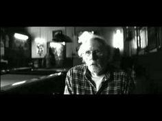 Erster Clip aus Alexander Paynes NEBRASKA mit Bruce Dern und Will Forte