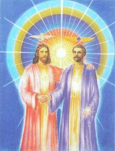 1000 images about frak jesus christ on pinterest jesus greg olse - La quincaillerie saint germain ...