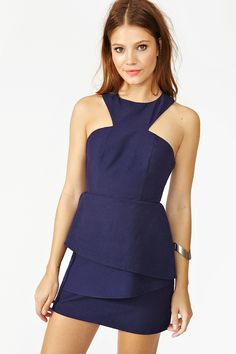 Together Again Dress vestido ropa chica mujer