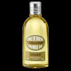 Aceite de ducha de Almendra | L'OCCITANE en Provence | Ecuador