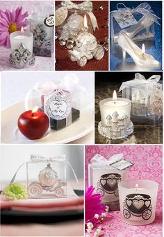 decoration table mariage conte de fee