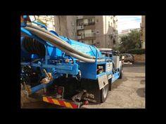 מרזבים תל אביב,1-800-300-093 מרזבים PVC,מרזבים חיצוניים מפח,עלות החלפת מ...