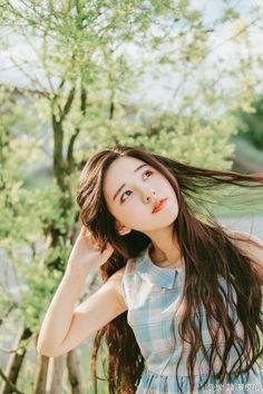 Ullzang Girls, Cute Girls, Ulzzang Korean Girl, Cute Korean Girl, Korean Beauty Girls, Asian Beauty, Japonese Girl, Foto Casual, Beautiful Chinese Girl