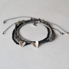 Bracelets, Sweet, Gifts, Men, Jewelry, Design, Fashion, Bangles, Jewellery Making