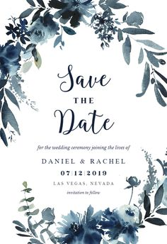 Save the Date Card Templates. 20 Save the Date Card Templates. Save A Date Template Kabapfinedtraveler Save The Date Designs, Save The Date Templates, Wedding Card Templates, Wedding Card Design, Templates Free, Save The Date Magnets, Save The Date Postcards, Save The Date Cards, Save The Date Invitations