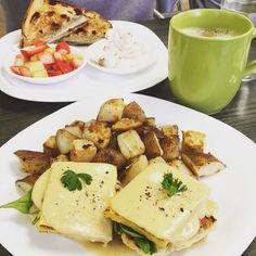 13 Bucket List Foods Every Vegan/Vegetarian In Ottawa Needs To Try  | Narcity Ottawa
