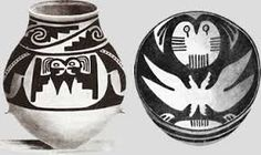 Resultado de imagen para ceramica indigena argentina Where The Heart Is, Bat Signal, Superhero Logos, Beautiful, Google, World, Alien Concept, Sgraffito, Vases