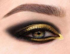 Pat McGrath's Phantom 002: New Limited Edition Makeup Line   Fashionisers