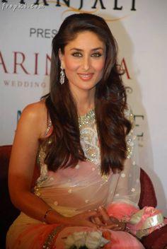 Kareena Kapoor, 2009