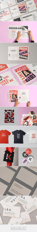 PPT design inspiration