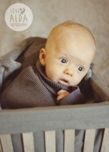Baby in grey by lovealda.com Children Photography, Grey, Face, Kids, Gray, Young Children, Boys, Kid Photography, Kid Photo Shoots