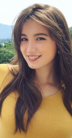 Ideal Beauty, Beauty Women, Asian Beauty, Vietnam Girl, How To Pose, Asia Girl, Beautiful Asian Women, Hottest Models, Asian Woman