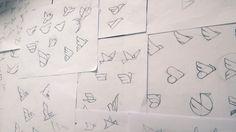 [브랜드 스토리] 스타트업의 로고는 어떻게 디자인되는가