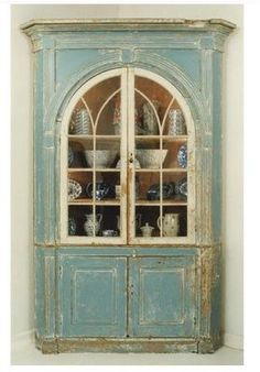 Bohemian Chic Furniture | Shabby Chic/Bohemian Style / distressed+furniture.png279 x 400 | 180.4 ...