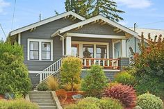 Explore Seattle with the Christina to your Meredith! Seattle Vacation, Girls Getaway, Weekends Away, Home And Away, Ideal Home, Condo, Cabin, Explore, House Styles