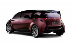 Toyota electric cars could use airless tires if research pans out: report Although electric cars offer numerous benefits in engineering, design, and zero-emission operation, their overall weight remains a hurdle for automakers, especially as bigger batteries with longer ranges become more important. It now appears that Toyota ...