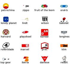 Logos Quiz Bubble games nivel 6 Top Gear, Lonely Planet, Logo Design, Game Logo, Qoutes Of Life, Logos, Games, Quizes