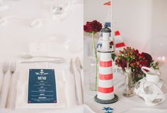 Navy wedding style. Lisbon - Portugal www.comobranco.com @marryinportugal #comobranco