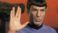 Leonard Nimoy foi o Spock de maior sucesso da franquia Star Trek. Quem será o pró...