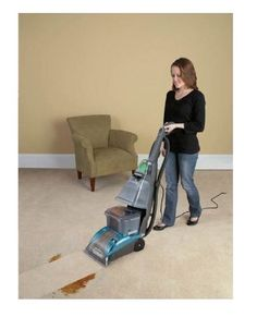 SteamVac Steam Carpet Cleaner Upright Vacuum Machine Clean Floor Stairs for sale online Rug Cleaning, Deep Cleaning, Bedroom Carpet Colors, Steam Vacuum, Carpet Cleaner Vacuum, Hallway Carpet Runners, Carpet Trends, Diy Carpet, How To Clean Carpet