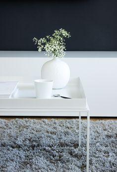 ber ideen zu couchtisch 60x60 auf pinterest. Black Bedroom Furniture Sets. Home Design Ideas
