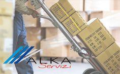 Alka Servizi offre servizi generici di #facchinaggio, singolo e a squadra. Attività di #movimentazione della #merce, sistemazione ed #etichettatura, #imballaggio, Carico e Scarico #Container. www.alkaservizi.com #SoluzioniPerLeImprese #LogisticaOperativa #Rimini #ServiziRimini #LogisticaRimini #Trasporti #TrasportiRimini #MaximumSocial