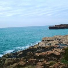 #disfrutamiruta #alicante #torrevieja #friends #bluesea #travelling by disfrutamiruta