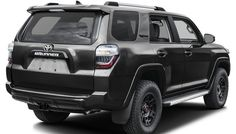 "See our internet site for additional information on ""most reliable suv"". It is actually a great place to find out more. 2017 Toyota 4runner Limited, 2017 Toyota 4runner Sr5, Toyota 4runner Trd, Toyota 4x4, Toyota 4runner Interior, Toyota Girl, Nissan Pathfinder"