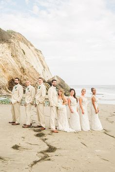 Bridesmaid Dresses In Ventura County