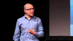 5 techniques to speak any language | Sid Efromovich | TEDxUpperEastSide