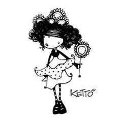 Suzette de Ketto