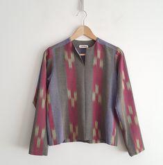 natural and national shirt Natural, Shirts, Shirt, Dress Shirts, Nature, Tees, Cardigans, Au Natural, T Shirts