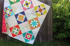 Diary of a Quilter - a quilt blog - A personal blog about quilting, sewing