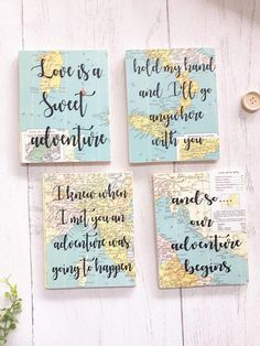 traveling from miss to mrs decor, traveling from miss to mrs, map party signs Travel themed bridal shower world shower travel themedTravel themed bridal shower world shower travel themed Travel Bridal Showers, Backyard Bridal Showers, Wedding Backyard, Diy Shower, Shower Ideas, From Miss To Mrs, Graduation Party Decor, Couple Shower, Travel Themes