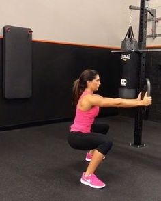 """6,972 Likes, 141 Comments - Alexia Clark (@alexia_clark) on Instagram: """"Twist it up! Full body plate workout! 40seconds on 20 seconds rest! 3 ROUNDS! #queenofworkouts…"""""""