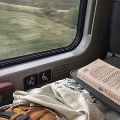 Beige Aesthetic, Book Aesthetic, Aesthetic Photo, Aesthetic Pictures, Korean Aesthetic, You Are My Moon, Foto Top, Virginia Woolf, Study Motivation