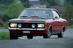 Opel-Commodore-A-GS-E