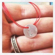 Herzlich Willkommen in der Babbelony Familie Washer Necklace, Berlin, Jewelry, Welcome, Wristlets, Jewlery, Jewerly, Schmuck, Jewels