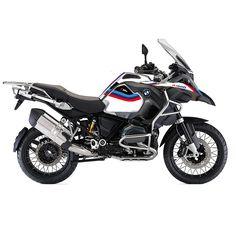 BMW R 1200 GS ADV (2014) - RALLY - Effetti Adventure - BMW GS Graphics - Stickers - Decals - Touring - Stickers Bike Bmw, Moto Bike, Bicycle, Gs 1200 Adventure, Adventure World, Gs 1200 Bmw, Bmw Motors, Bmw Boxer, Dream Machine