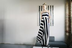 Spring 2014 Look Book from Kokoon in Minneapolis, Boutique Without Borders