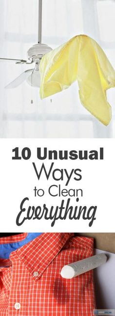 1000 Ideas About Fall Cleaning On Pinterest Checklist
