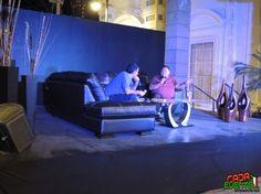 Fiestas del Pitic 2012_26