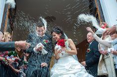 ©Vincenzo Di Meo Wedding In Elba #Fotografia di #matrimoni #reportage #Isola d'#Elba #Toscana   #instawedding #instaphotographer #photography #fotografiadimatrimonio #instaphoto #fotoalbum #matrimonio #storytelling  #tagsforlike #weddingphotography #fotografia #servizioreportage #serviziofotografico #photographyservices #essenzadiunisola  #weddingservices #isoladelba  #weddingday #weddingsintuscany #eventsintuscany #wedding  #elbaisland #tuscany www.weddinginelba.it www.elbaper2.it