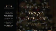Animoto turns your photos and video clips into professional video slideshows in minutes. Fast, free and shockingly simple - we make awesome easy. Animoto Video, Woman Within, Working Woman, Happy New Year, Awards, Photo And Video, Simple, Awesome, Easy