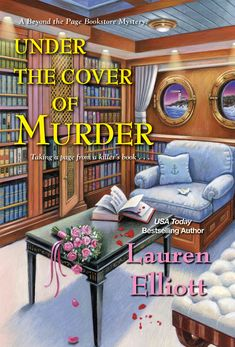 Bookshop owner and maid of honor Addie Greyborne vows to catch the killer who crashed her best friend's wedding... Book Club Books, New Books, The Book, Mystery Series, Mystery Books, Mystery Thriller, Kensington Books, Wedding Of The Year, Cozy Mysteries