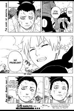 Naruto 214 - Read Naruto 214 Manga Scans Page Free and No Registration required for Naruto 214 Sasuke, Hinata, Naruto Shippuden Anime, Naruto Art, Naruhina, Shikadai, Shikatema, Boruto, Naruto Family