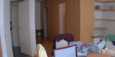150808021903121913.gif Mario, Cabinet, Storage, Furniture, Home Decor, Clothes Stand, Purse Storage, Homemade Home Decor, Closet