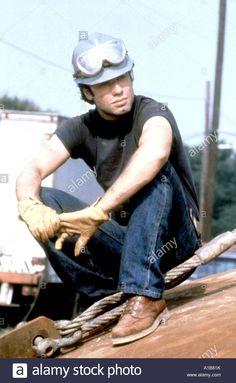 Urban Cowboy, John Travolta, Movie Wallpapers, Daddys Girl, Famous Faces, Movies Showing, Beautiful Men, Riding Helmets, Nostalgia